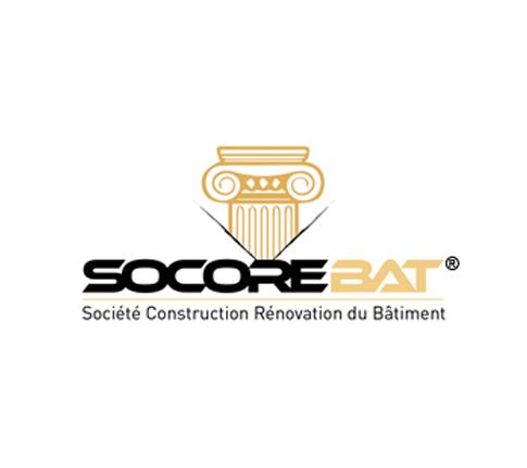 SOCOREBAT : CONSTRUCTEUR MAISON  dans la Mayenne